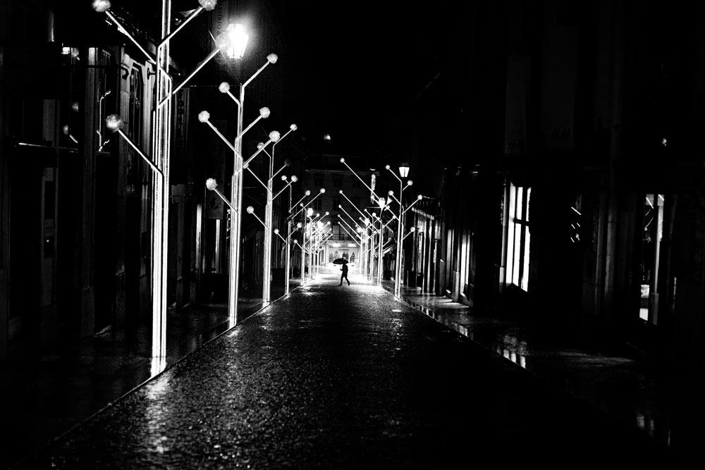 street-bw061